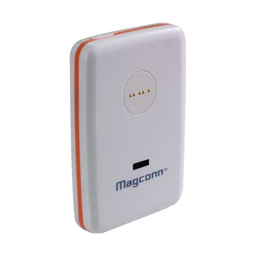 Magconn Wireless Battery