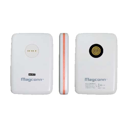 Magconn Wireless Battery2